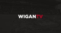 100 games on Wigan TV in lockdown