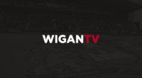 100 games on Wigan TV in lockdown
