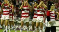 2006 season: Bilko's thoughts