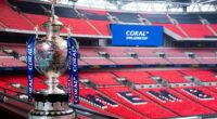 Cup Final postponement confirmed