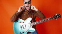 Music Monday: Joe Astley