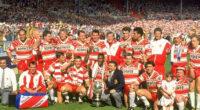 1989-90 season: In stats