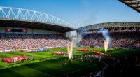 Restart details confirmed for Super League