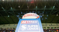 Reshuffle of upcoming Super League fixtures