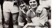 In Memoriam: Alan Taylor