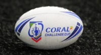 Challenge Cup Sixth Round to be redrawn