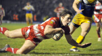 Wigan comebacks: Classic games