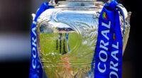 Details confirmed for Challenge Cup draws
