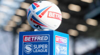 Super League Covid-19 update