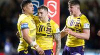 Match preview: Wakefield Trinity
