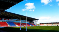 How to follow: Wigan vs St Helens