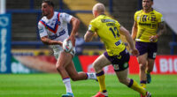 Match preview: Wakefield Trinity