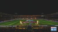 2020 Grand Final venue announced