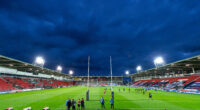 How to follow: Wigan vs Salford