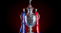 Wigan to play Featherstone / Hull in Cup QFs