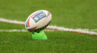 Betfred boost for RFL