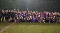 Easter holiday camps: Book now
