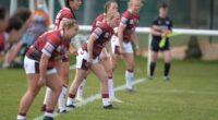Women's match preview: Bradford