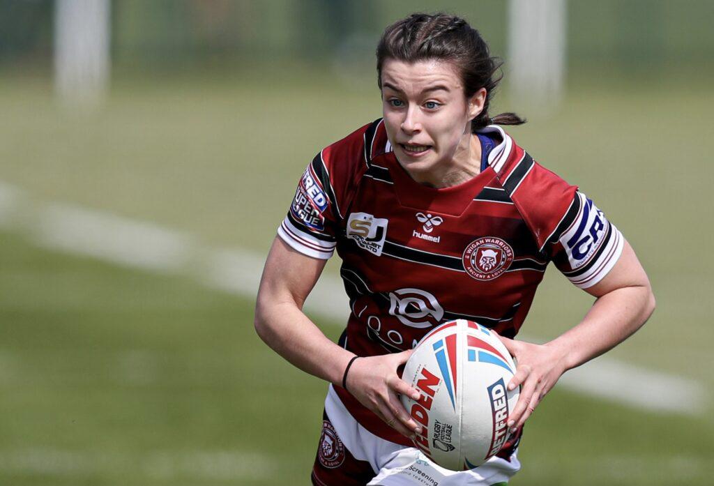 Marsh earns Wales call-up
