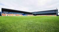 Watch York v Wigan for free