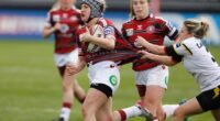 Women miss out on Semi Finals