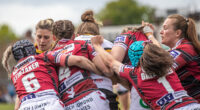 Women's sponsorship opportunities