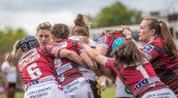 Women's match preview: Huddersfield