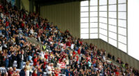 Wakefield tickets for ST holders