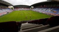 Match preview: Wakefield
