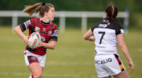 Women's match preview: Castleford