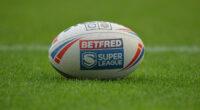 Super League & Betfred extend deal