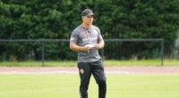 Lam previews Wakefield