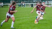 Women's match preview: York