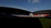 New Huddersfield seats released