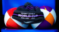 World Cup tickets on general sale