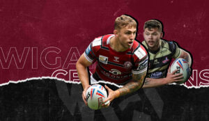 Leigh tickets on sale
