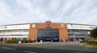 Wigan-Saints hospitality