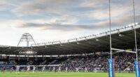 Hull FC tickets update