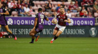Wigan to play Leeds in Play-Offs