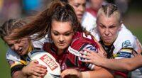 Women's match preview: Leeds