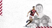 Coming soon: 2022 season tickets
