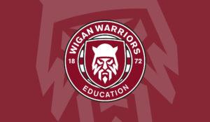Vacancy: Sports & Education Tutor