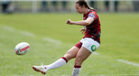 Women's team to hold trial day